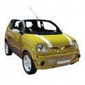 Movimentação de correia Grecav
